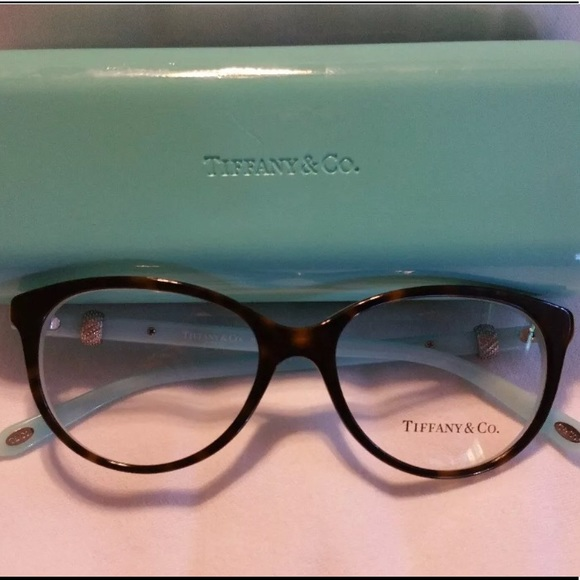 2c42564aa3d0 Tiffany   Co. Accessories
